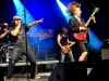 dc-sluknov-festival-kralovstvi-2012-25_denik-800