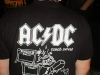 ac-dc_czech_revival_band_personal_signet_185