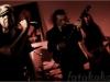 ac-dc_revival_09